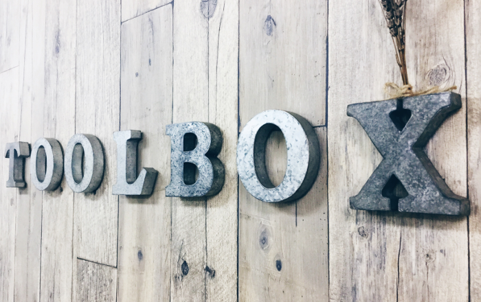 toolbox.inc